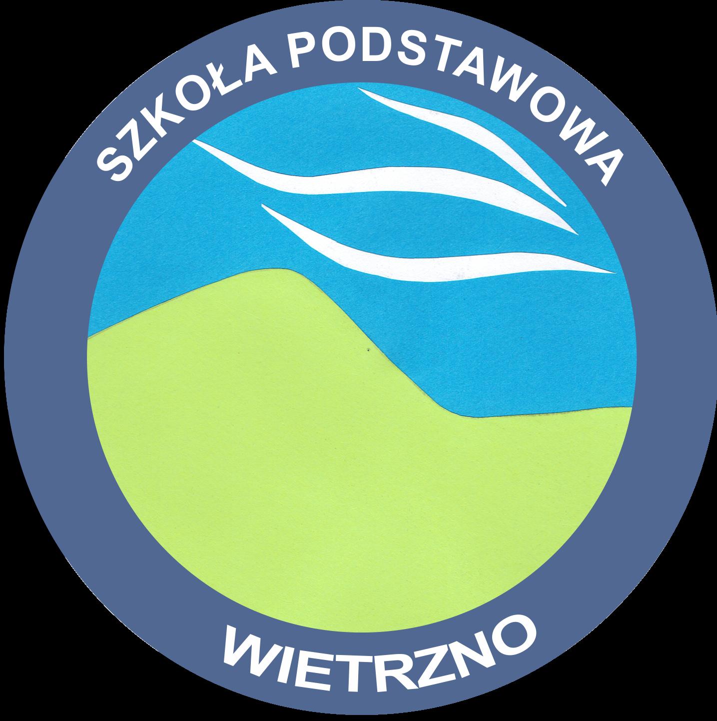 Szkoła Podstawowa w Wietrznie