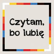 """XI lista recenzji akcji """"Czytam, bo lubię"""""""